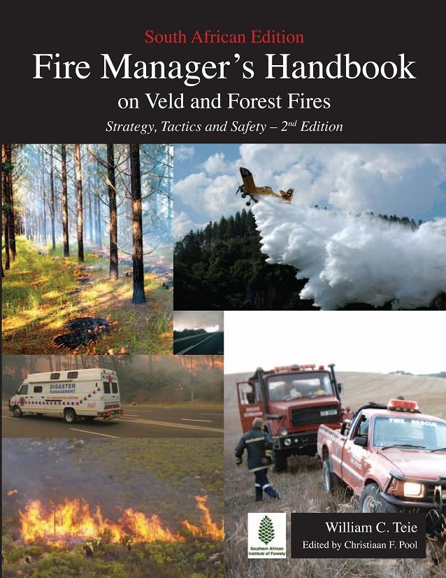 SAIF Fire Handbook cover very LR