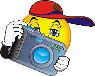 SAIF cameraLR